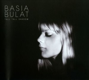 Basia Bulat Tall Tall Shadow