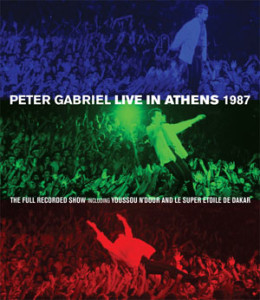Peter-Gabriel-Eagle-Rock-Entertainment
