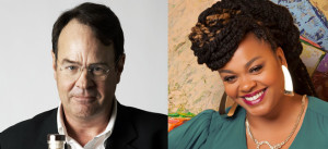 aykroyd-jill-scott-get-on-up