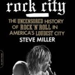 Detroit Rock City book review