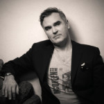 Morrissey new tour dates