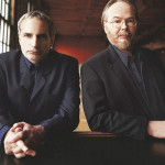 Steely Dan Beacon Theater