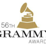 2014 Grammy Awards winners