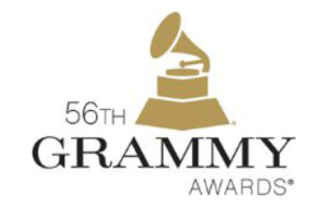 2014 Grammy Awards winners