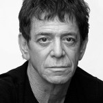 Lou Reed tribute documentary