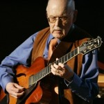 Jim Hall music