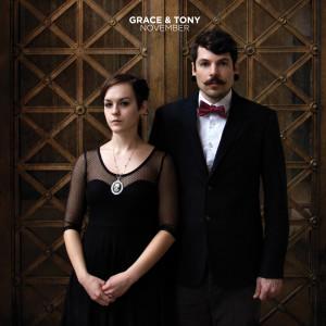 Grace & Tony_November_cover