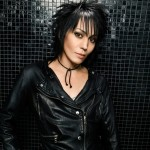 Joan Jett SeaWorld