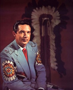 Ray Price cancer