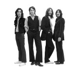 The Beatles Lifetime Achievement Grammy