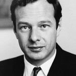Brian Epstein The Fifth Beatle