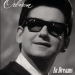 Roy Orbison in Dreams DVD