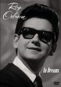 Roy Orbison in Dreams DVD