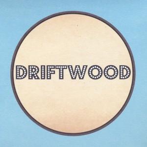 Driftwood band