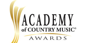 The Academy of Country Music awards ceremony will be broadcast April 6 at 8 p.m. on CBS