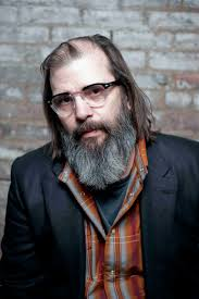 Steve Earle Capitol Theatre