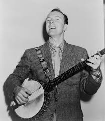 Pete Seeger tribute
