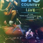 Big Country DVD
