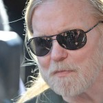 Gregg Allman movie shut down
