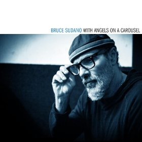 Bruce Sudano Neighborhood of my Dreams