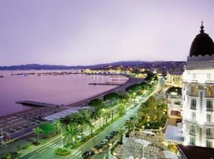 Carlton_Hotel___Croisette_Cannes