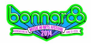 Headliners for 2014's Bonnaroo Music Festival include Elton John, Jack White and Kanye West.