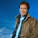 Cliff Richard Morrissey