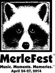 MerleFest 2014 Merle Haggard