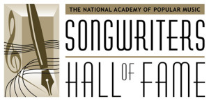 The 2014 Songwriters Hall of Fame inductees include Ray Davies, Donovan and Jim Weatherly.