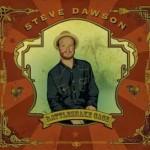 Steve Dawson Rattlesnake Cage