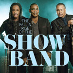 The Fall & Rise of the Show Band