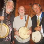 Goodbye... Pete Seeger 1919-2012