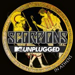 Scorpions-MTV-UNPLUGGED-album-cover