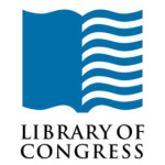 The Library of Congress has added 25 recordings to the National Recording Registry.