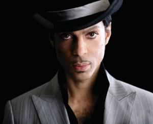 Prince Purple Rain reissue