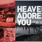 Elliott Smith Heaven Adores You