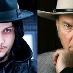 Jack White Neil Young The Tonight Show