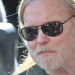Gregg Allman lawsuit