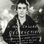 Alex Chilton biography