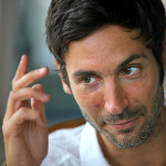 Malik Bendjelloul director
