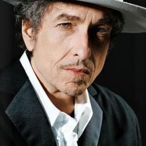Bob Dylan new album