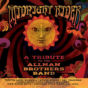 Allman Brothers Band tribute