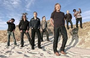 Robert Plant new album