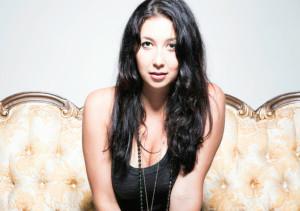 Alisha Zalkan new EP