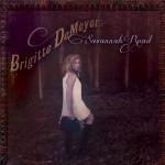 Brigitte DeMeyer Savannah Road