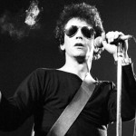 Lou Reed gear for sale