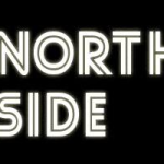 Northside Festival 2014 Top Picks