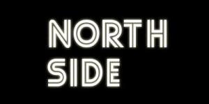 Northside Festival 2014 Top Picks