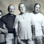 Allman Brothers Band final shows