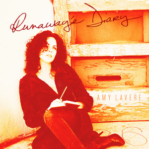 Amy LaVere Runaway's Diary